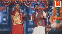 જય શ્રીકૃષ્ણ - ༠ S ] - ShareChat