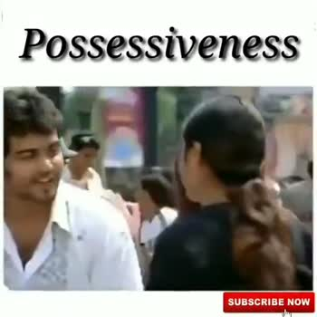 poramaiii - Possessiveness SUBSCRIBE NOW Possessiveness SUBSCRIBE NOW - ShareChat