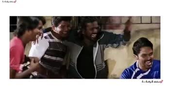என் frienda போல யாரு மச்சான் - Cinema Cuis EnCO3D By < 3rRa World4uFree . com > 1o8online ke butty status - ShareChat