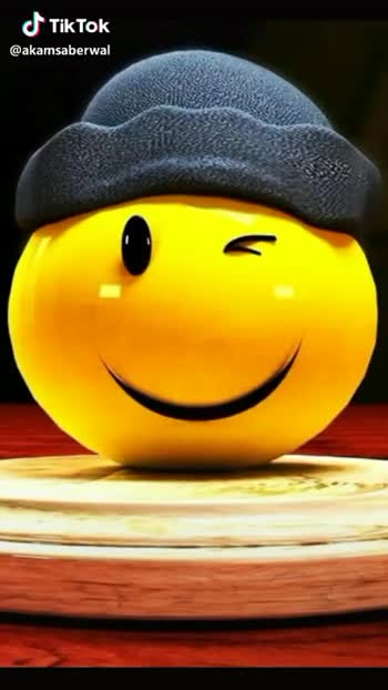 smile - ShareChat