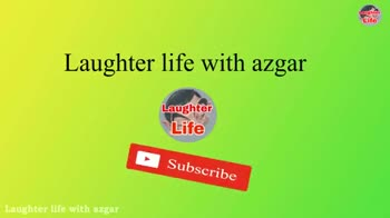 KKR vs SRH - Lahte Life Katappa Laughter life with azgar Like Share Subscribe Join with us on Tf ( E - ShareChat