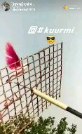 gal sun song by mohd irfan - Shebates : @ jussu3418 @ shinda1313 Posted on ShareChat @ # kuurmi ( ਪੋਸ਼ਣ ਕਰਨੇਕਲੇ : esinda1313 ShareChel kuurmi - ShareChat