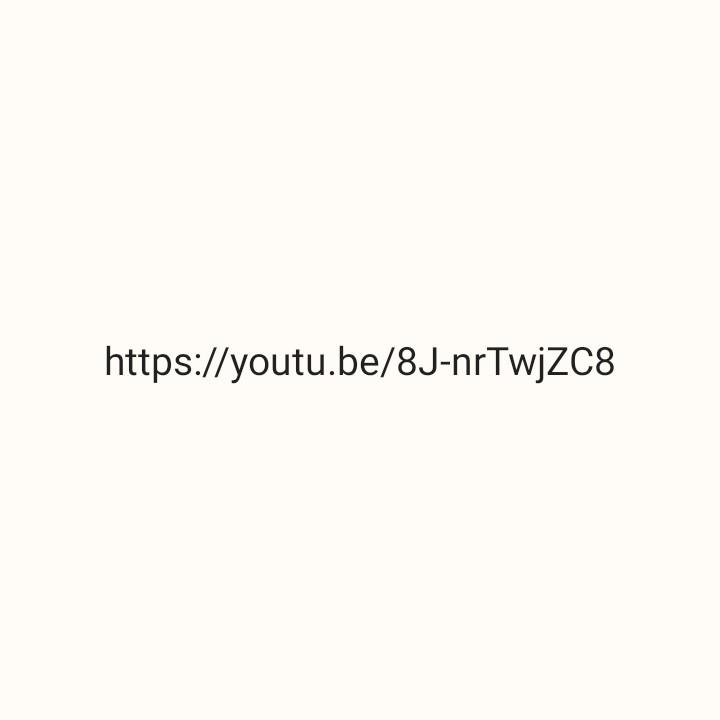 ❤mankirat aulakh de fans ❤ - https : / / youtu . be / 8J - nrTwjZC8 - ShareChat