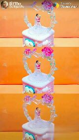 Happy Birthday Ranbir Kapoor - 915 1000 DOIDO : Senipsena Posted on : n : Shareeflaat - ShareChat