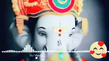bappa morya - ShareChat