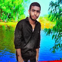 naveen - Author on ShareChat: Funny, Romantic, Videos, Shayaris, Quotes