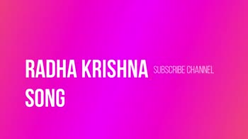 shree krishna janmashtami - # राधाकृष्ण STAR भारत MOHIT LALWAN thanks for watching - ShareChat