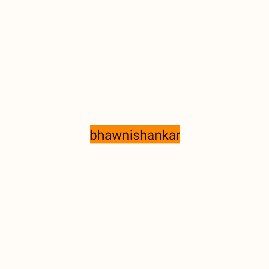 🕺बम बोले डांस - bhawnishankar - ShareChat