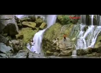🎶 ಸಖ್ಖತ್ ಸಾಂಗ್ಸ್ - ShareChat