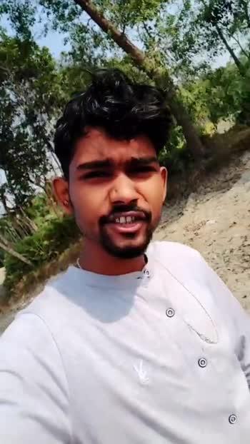 গানে গানে আবির - ShareChat