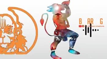 🔱🎶భక్తి పాటలు - BARG h ankar creations B ARG DJ Shankar creations - ShareChat