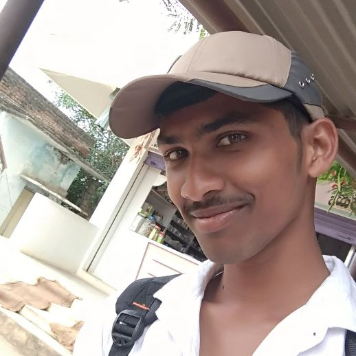 ganesh - Author on ShareChat: Funny, Romantic, Videos, Shayaris, Quotes