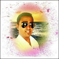 Mithun Awati  - Author on ShareChat: Funny, Romantic, Videos, Shayaris, Quotes