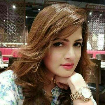 Rishita mondal - Author on ShareChat: Funny, Romantic, Videos, Shayaris, Quotes