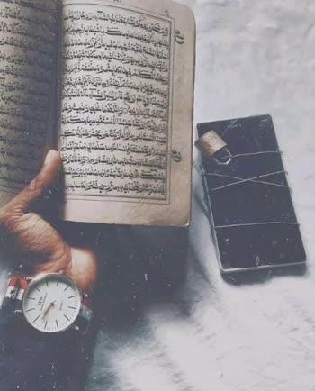 🕋 Juma mubarak..🕋🕌🌙 - ShareChat