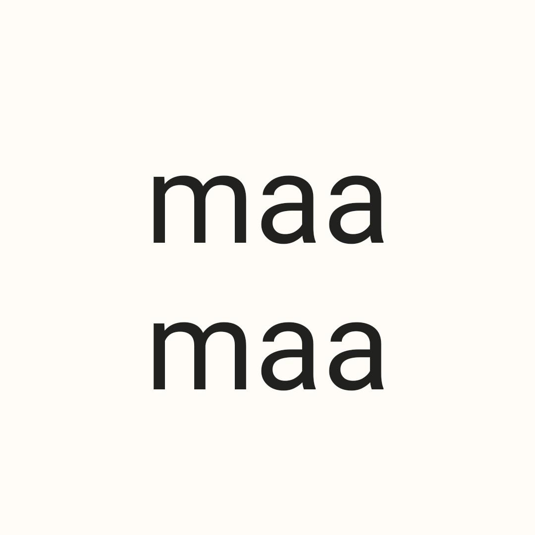 name - maa maa - ShareChat