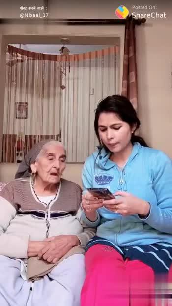 🌺 🙏 रानी दुर्गावती पुण्यतिथि - पोस्ट करने वाले : @ Nibaal 17 Posted On : ShareChat पोस्ट करने वाले : @ Nibaal 17 Posted On : ShareChat - ShareChat