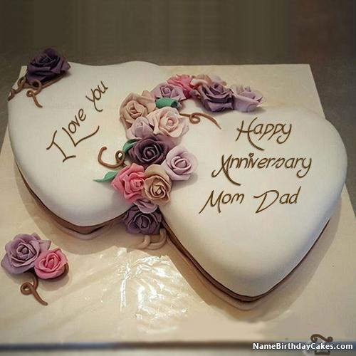 Happy Marriage Anniversary Image Princess Sharechat