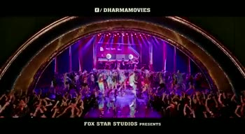 📽Bollywood Tadka - d / DHARMAMOVIES CHOREOGRAPHY REMO D ' SOUZA RELEASING ON 10TH MAY , 2019 V UNSE STUDENT OF YEAR SOUL CHE 2019 DIRECTED BY PUNIT MALHOTRA - ShareChat