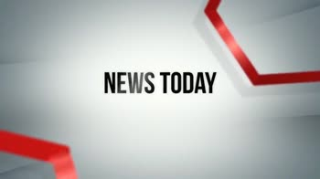 🎂 अनुष्का शर्मा बर्थडे - NEWS TODAY NEOSTRO NEWS TODAY NEUSTODAY - ShareChat