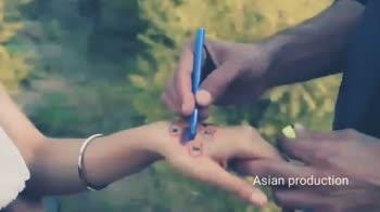💌 പ്രണയം - Asian production sian production - ShareChat