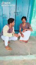 sanvi - ShareChat