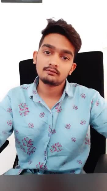 🎂 હેપી બર્થ ડે : રાહુલ ગાંધી - ShareChat