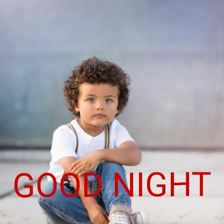 😴good night😴 - GOOT NIGHT - ShareChat