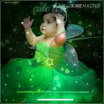 My Editing - Mallikarjun RN Made with KINEMASTER CETTET MDC 1 : 04 Mallikarjun RN cute to Mago win KİNE MASTER CLLLLLLLLLLLLLLL - ShareChat