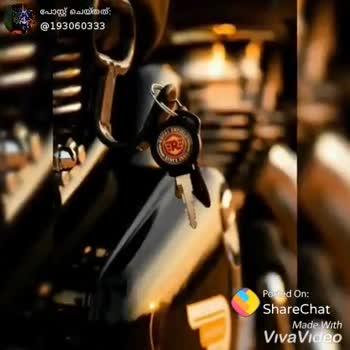 bullu{}••😍 - Posted On : ShareChat Made With VivaVideo ShareChat @ RIDER BOY 193060333 Follow me I will Follow u back Follow - ShareChat