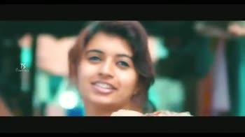 tamil - ShareChat