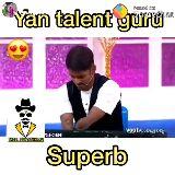 music - Posted Ons Yan talent guru VootApp ನಲ್ಲೂ TROLL PUNISHWARU Superb Posted Ons Yan talent guru Share chat VootAppನಲ್ಲೂ ಲಭ್ಯ TROLL PUNATHMARU Superb - ShareChat