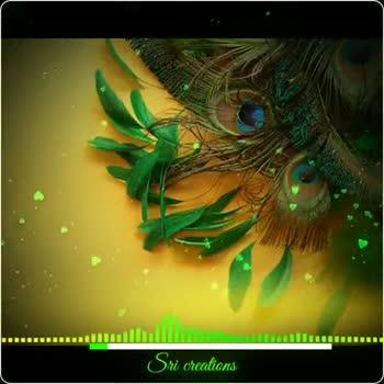💑 காதல் ஜோடி - Sri creations Sri creations - ShareChat