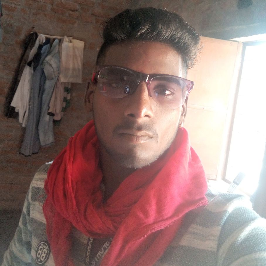 sonu prajapati - Author on ShareChat: Funny, Romantic, Videos, Shayaris, Quotes