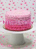🎂ప్రీతిజింటా బర్తడే 🎉🎁 - happy birthday giortazo . gr - ShareChat