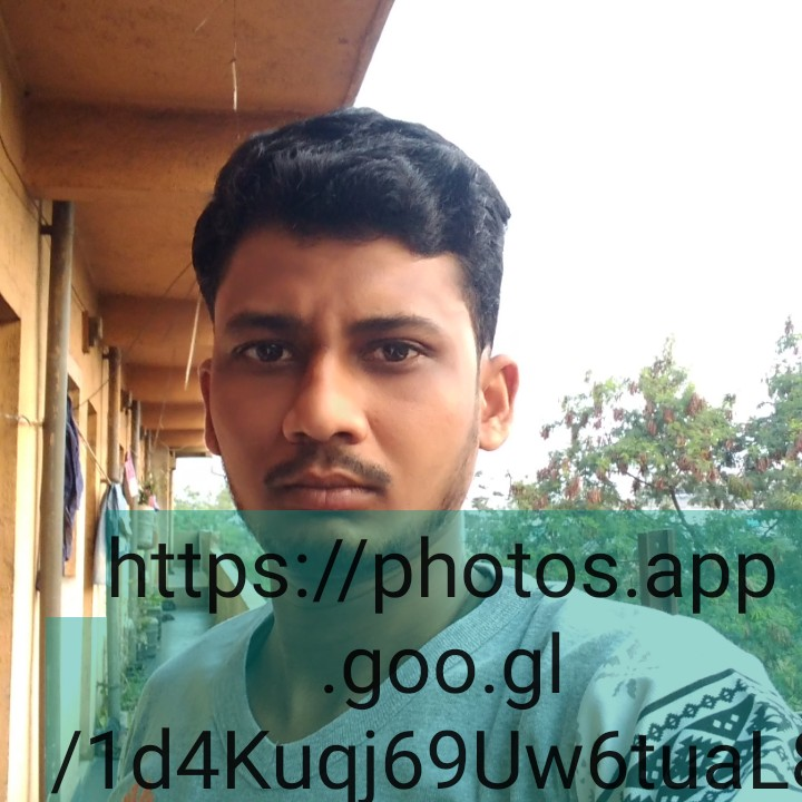 👨‍👧 👨‍👧‍👦 আমরা বাঙালী - https : / / photos . app goo . gleiten / 1d4kuqj69Uw6tual - ShareChat