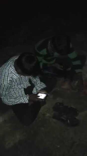 🌃ಶುಭ ರಾತ್ರಿ - ShareChat