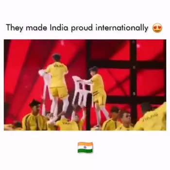 viral video.... - ShareChat