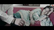 change full song by gurneet dosanjh - ShareChat