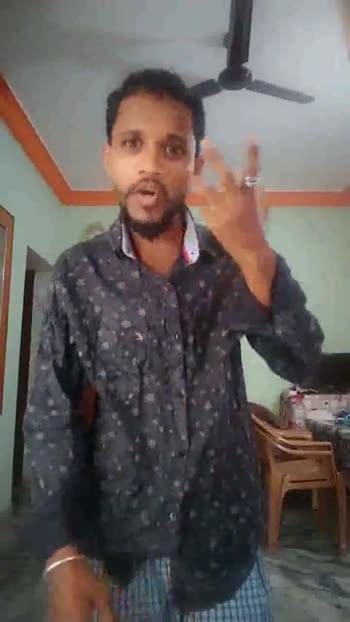 🎥 YOYO ಭರಾಟೆ ಚಾಲೆಂಜ್ - ShareChat