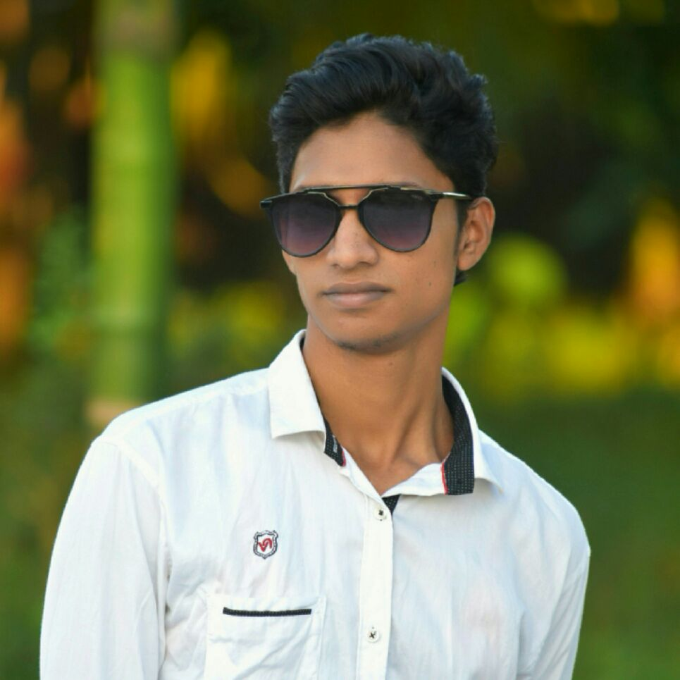 Alamin - Author on ShareChat: Funny, Romantic, Videos, Shayaris, Quotes