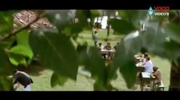 😂ఫన్నీ GIFs - Voloa W VIDEO ' S Valoa VIDEO ' S - ShareChat