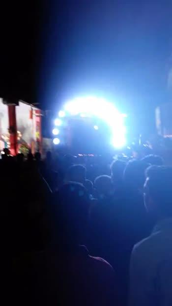 🔴देवीचे मिराणूक Live व्हिडीओ - ShareChat