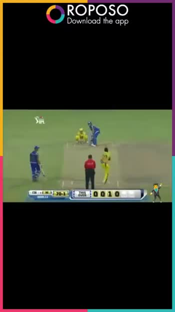 mi vs dc - ROPOSO Download the app BANK YES / BANK PEPSI IPL FINA CENA 110 - 11 ROPOSO Download the app ETUD - ShareChat
