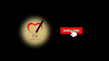 🎥 மாஸ் சீன்ஸ் - > Trendy pics சம்பவ > Trendy pics ஏன்னா மாரி எப்பவும் Our of control Dhan GiftsonAC - ShareChat