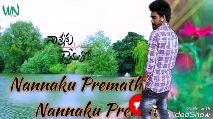 ఆస్ట్రేలియా vs ఇండియా 🏆 - WN 13S Made with VideoShow WN Nannaku prematho Ankitham Naa Prus Made with VideoShow - ShareChat