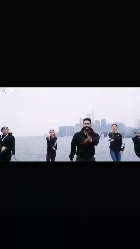 parmishverma - aparmishverma # JAVEJA # TIKTOK Send Us Your # JaVeja Dance move videos at JaveJathesong @ gmail . com to get Featured ! - ShareChat