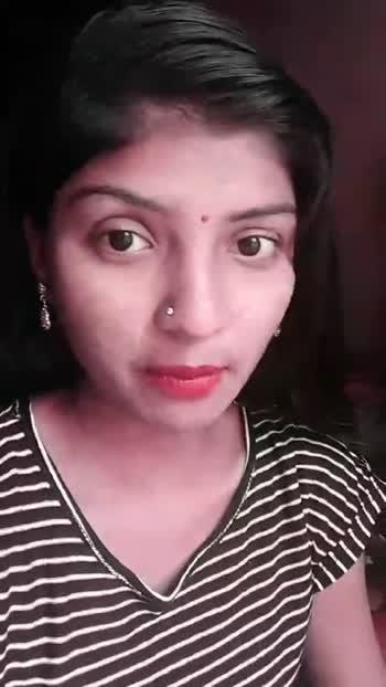 🚩 રામ મંદિર - ShareChat