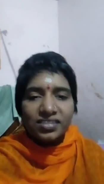 🚫అంతర్జాతీయ అవినీతి నిరోధక దినోత్సవం - ShareChat