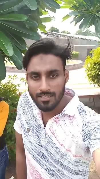 😄शेयरचैट मीट-अप-II 2019 - ShareChat